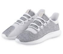 Sneaker TUBULAR SHADOW - grau/ weiss