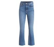7/8-Jeans HANA
