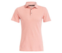 Piqué-Poloshirt LUCO