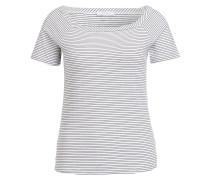 T-Shirt SVELA