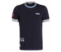 T-Shirt SEECH