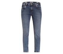 7/8-Jeans VIOLET