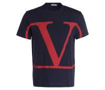 T-Shirt VLOGO