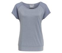 T-Shirt NILDA