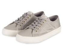 Sneaker PINESTREET - GRAU