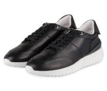 Sneaker ALLEN-C - SCHWARZ