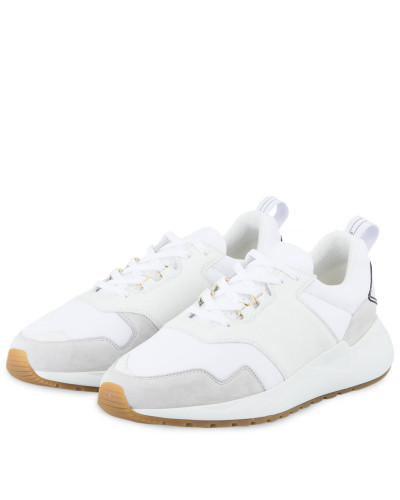 Sneaker VENTURA - WEISS