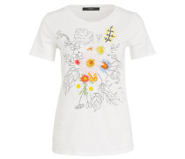 T-Shirt VALS