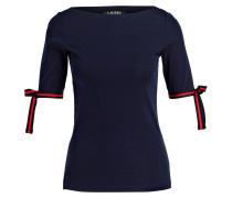 T-Shirt EZPELITA - navy