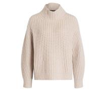 Cashmere-Pullover SAVRINE