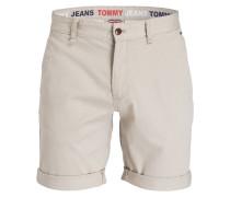 Shorts FREDDY Straight Fit