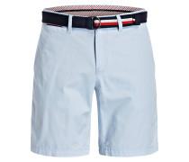 Shorts BROOKLYN