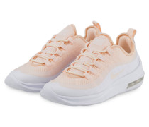 Sneaker AIR MAX AXIS - 800 Guava Ice