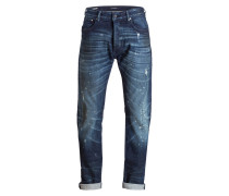 Jeans DEAN Loose Taper Fit