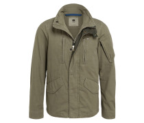 Fieldjacket DRIVER