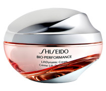 BIO-PERFORMANCE 75 ml, 213.33 € / 100 ml