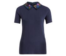 T-Shirt TRESA