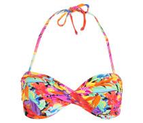 Bandeau-Bikini-Top BORO VALISIA