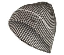 Mütze EBALERIO