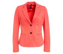 MARC CAIN® Damen Blazer   Sale -47% im Online Shop 67bbbe7e5d