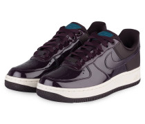 Sneaker AIR FORCE 1 '07 SE PREMIUM