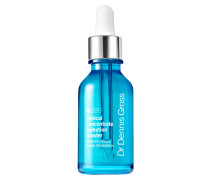 CLINICAL CONCENTRATE HYDRATION BOOSTER 30 ml, 296.67 € / 100 ml