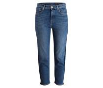 7/8-Jeans LUNDA