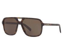 Sonnenbrille DG 4354
