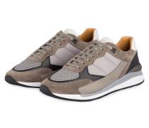 Sneaker RUNN - GRAU