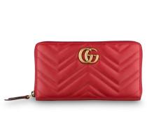 435a4e101f708 Geldbörse GG MARMONT. Gucci