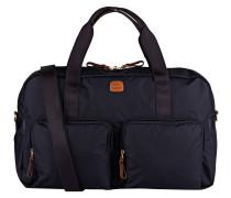 Reisetasche X-BAG - marine