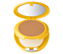 SUN SPF 30 MINERAL POWDER MAKEUP 315.79 € / 100 g