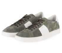Sneaker GLORIA - OLIV