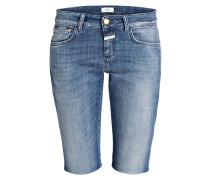 Jeans-Bermudas BAKER