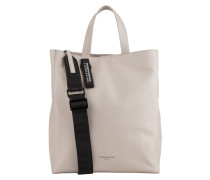 Shopper PAPERBAG TOTE M