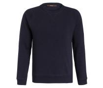 Sweatshirt SISTO-R