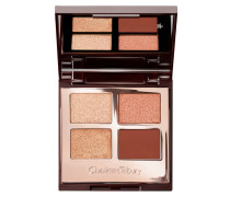 LUXURY PALETTE– COPPER CHARGE 9.62 € / 1 g