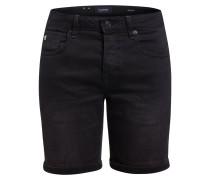 Jeans-Shorts RALSTON