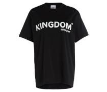 T-Shirt CARRICK