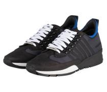 Sneakers 251 - SCHWARZ
