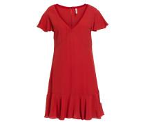 Kleid IREN