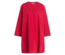 Kleid TAZMIN - rot