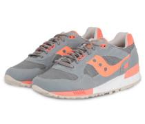 Sneaker SHADOW 5000 - GRAU/ APRICOT