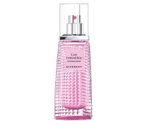 IRRÉSISTIBLE BLOSSOM CRUSH 30 ml, 185 € / 100 ml