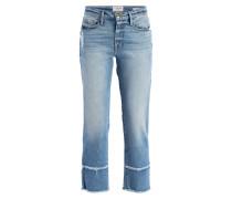 7/8-Jeans LE NOUVEAU