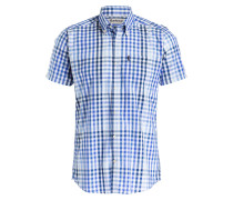 Halbarm-Hemd RUSSELL Tailored-Fit