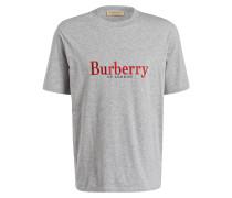 T-Shirt LOPORI