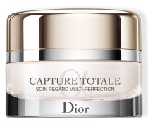 CAPTURE TOTALE 15 ml, 630 € / 100 ml