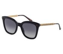 Sonnenbrille GG0217S