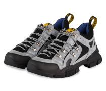 Sneaker FLASHTREK - GRAU/ SCHWARZ